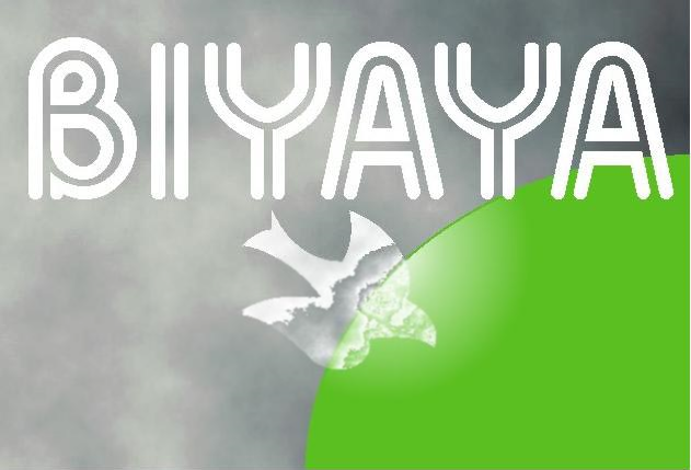 BIYAYA COMMUNITY CHURCH